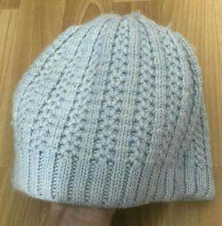 Pălăria caldă