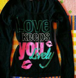Hb jacket