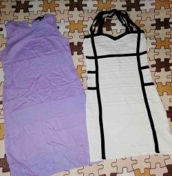 Плаття Инсити і Глорія Джинс р. 40-42