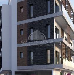 Apartament Penthouse în zona Papas Limassol
