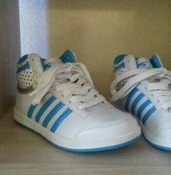 Αθλητικά παπούτσια νέο p30