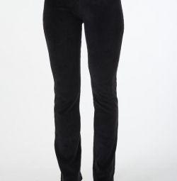 new pants (velor) p.42