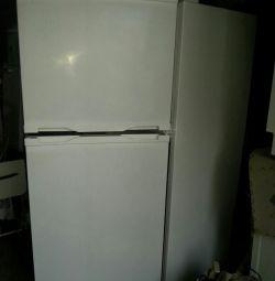 refrigerator 1.45m. WARRANTY