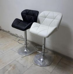 Bar stools BN 1062-2