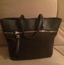 Bag Italy
