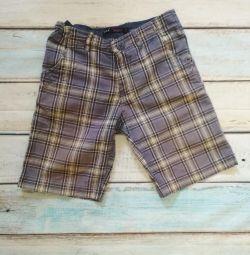 Pantaloni scurți sela