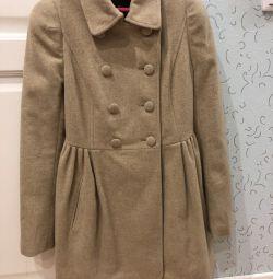 Coat Kira Plastinina