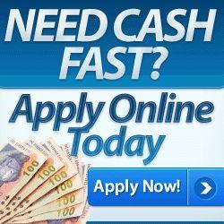 Найнижча ставка відсотка, онлайн заявка