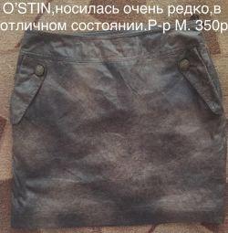 Skirt O'STIN rr M