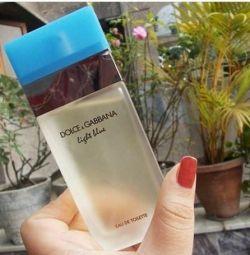 Parfum in stoc in stoc