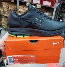 Nike Air Pegasus sneakers +30 art. 103004