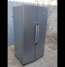 Home Refrigerators