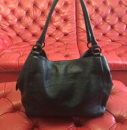 Bag Fabi