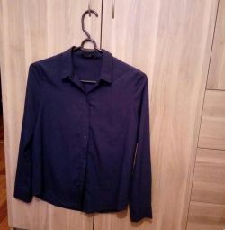 Shirt office σελ. 42