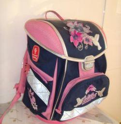 orthopedic backpack