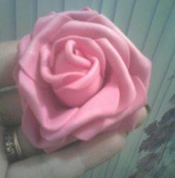 Квіти для творчості