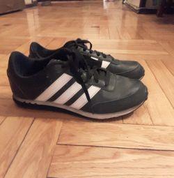 Spor ayakkabı Adidas Neo