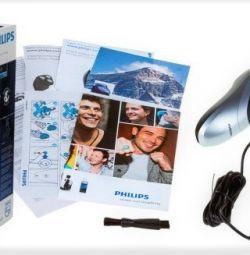 Электробритва Philips 860