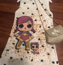 Φόρεμα Lol