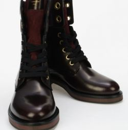 pantofi GANT