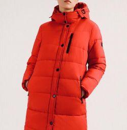 Coat FiNN FLARE