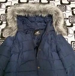 Куртка зима жен.42-44