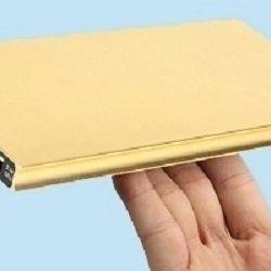Ultra Slim Xiaomi 20000mAh