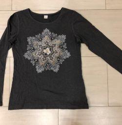 Sweatshirt for women Bogner