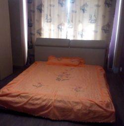 Διαμέρισμα, 2 δωμάτια, από 50 έως 80μ²