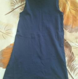 Sundress 100 de bumbac