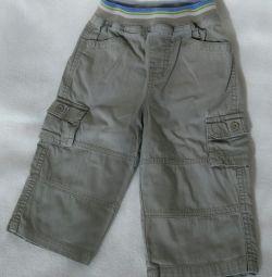 Jeans Cherokee (Αγγλία), σελ. 80
