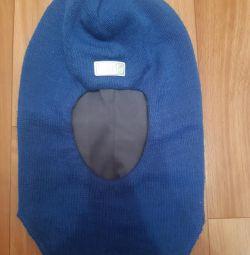 Καπέλο φινλανδικό κράνος