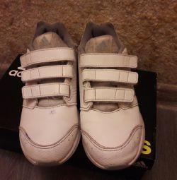 sneakers adidas p32
