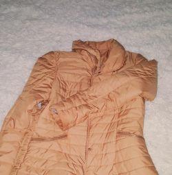 Toată jacheta de primăvară 46-50