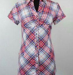 Shirt for women (100% cotton)