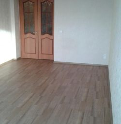 Apartment, 1 room, 46.2 m²
