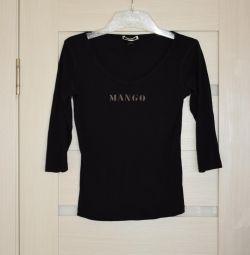 Mango p44-46