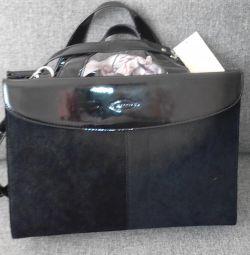 geanta de sac