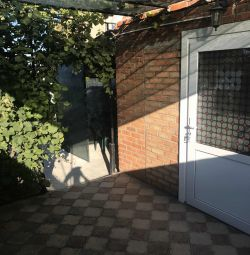 Guest house up to 4 people