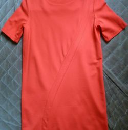 INCITY φόρεμα
