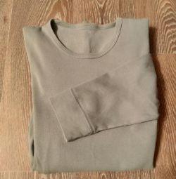 Εσώρουχα (T-shirt)