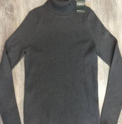 Turtleneck RALPH LAUREN