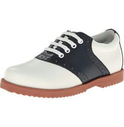 New Academie Gear shoes size 29