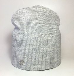 New hats for fall