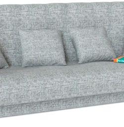 Καναπές Gunny 10