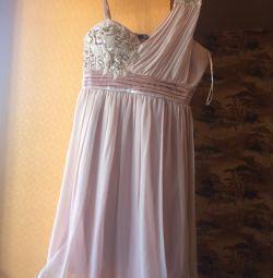 Chic φόρεμα για αποφοίτηση / γιορτή