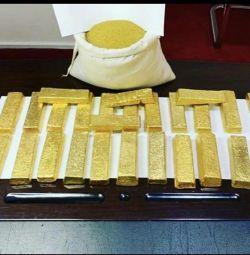 Ο χρυσός σε πώληση καλέστε τώρα +27613119008 στην Ελλάδα