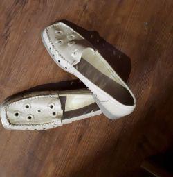 Pantofi femei 38r