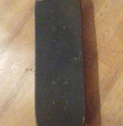 Дитячий скейт