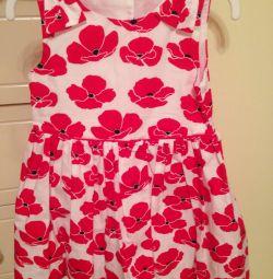 elbise çok güzel, s.92-98